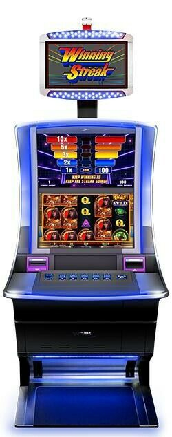 EGYPT WINNING STREAK WMS Blade Dongle Game SLOT Software Williams Bluebird 3 BB3
