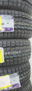 Discounted Prices Nexen Npriz4S ALL WEATHER 195/65R15