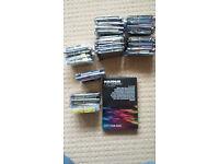 Replica Epson ink cartridges