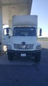 TRUCKS FOR SALE OR LEASE GOOD BAD OR NO CREDIT