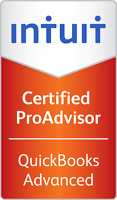 QUICKBOOKS TRAINING BY (Certified QuickBooks ProAdvisor)