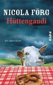 Huettengaudi-von-Nicola-Foerg-2011-Taschenbuch