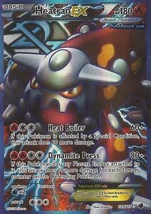 Best Selling in Pokemon Cards