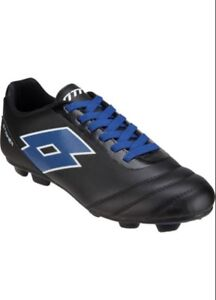brand new toddler soccer cleats size 10 - $15.00