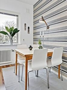 IKEA Gilbert dining chairs x4 Maroubra Eastern Suburbs Preview