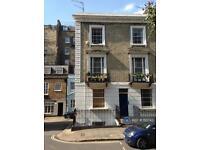 2 bedroom flat in Aylesford Street, London, SW1V (2 bed)