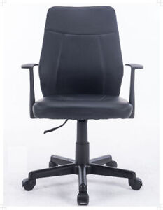 Task Chair for $59.00