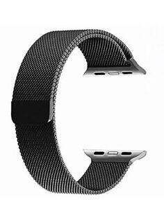 Replacement Apple Watch Band
