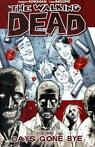 The Walking Dead Comics (TPB) - Image