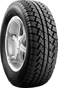P-215/70R16 110S ANTARES SMT A7 NEW TIRES