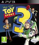 Toy Story 3 | PlayStation 3 (PS3) | iDeal