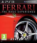 Ferrari: The Race Experience | PlayStation 3 (PS3) | iDeal