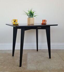 Swedish Mid-Century Modern Side Table - Nordiska Kompaniet