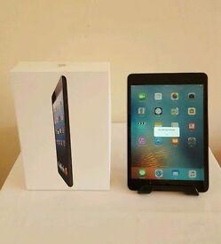 iPad Mini 1st Gen WiFi & 4G Vodafone - 16GB