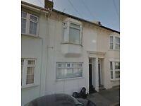 6 bedroom house in St Pauls Street, Lewes Road