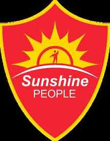 Health Care Assistants for Bristol Sunshine Nursing Agency - Pay from £9.31 per hour