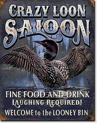 * Restaurant Bar Diner Kneipen Vintage Schild *028  neu