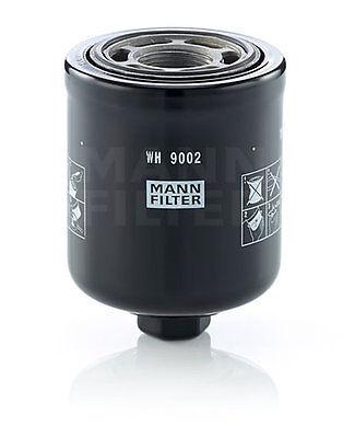 Mann Hydraulikölfilter WH9002 für John Deere AL156624, RE55801