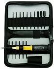 General Tools Screwdrivers