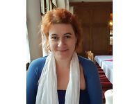 French and Hungarian language lessons from experienced teacher in Uxbridge