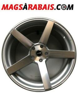 *LIQUIDATION* NEW 20 VOSSEN REPLICA 20x8.5 20x9.5
