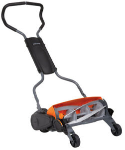 Stay Sharp Max Reel Mower-EXCELLENT SHAPE