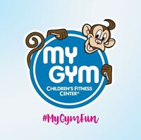 My Gym Summer Camps