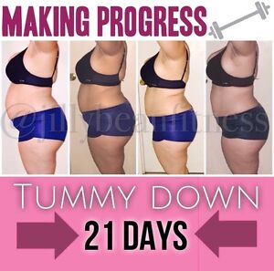 21 Day Fix - !ON SALE NOW! Why Wait Until 2017? To get healthy! Peterborough Peterborough Area image 3