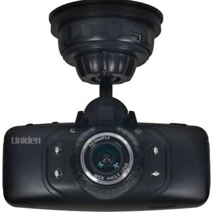 """2.7"""" LCD COLOR AUTOMATIVE VIDEO RECORDER"""