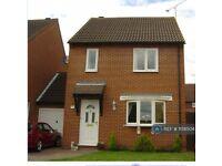 3 bedroom house in Warnsham Close, Lower Earley, Reading, RG6 (3 bed) (#1158504)