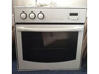 Electric Oven *EXCELLENT CONDITION*
