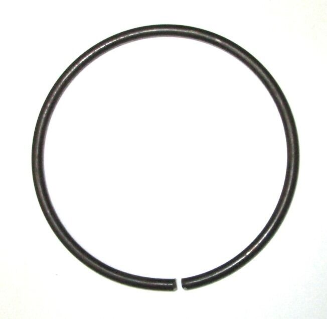 CP 376839 - Round Retaining Ring for Hyster 376770 Side Shift Cylinder.