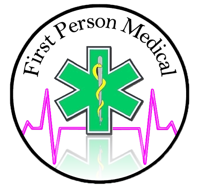 Firstpersonmedical
