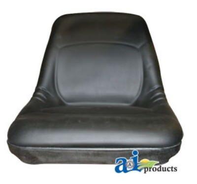 Kubota Seat B20 B21 Bx23 Bx1830 Bx2230 B5200 L35 L2650 Mx5000 M4800 M4900