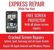 Phone Repairs Shop Newtown Inner Sydney Preview