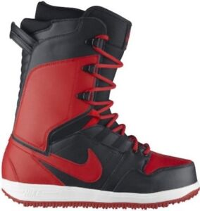 WANTED: Size 10.5 Mens NIKE Snowboard boots