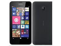 Nokia Lumia 635 for Sale