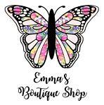 Emmas Boutique Shops