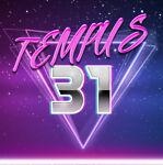 tempus31