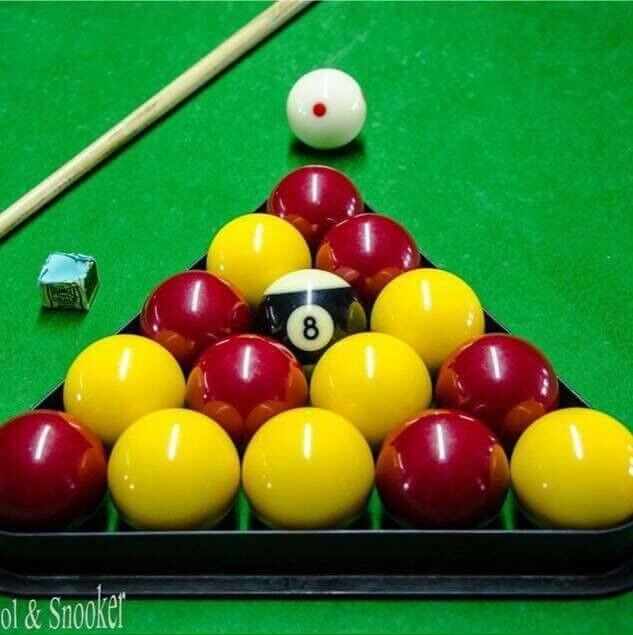 cbf7b07924 SNOOKER GLASSES MADE TO YOUR RECENT SIGHT TEST REQUIREMENTS