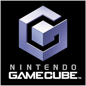 Various Nintendo Game Cube Games