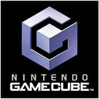 Looking for GameCube games!
