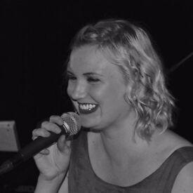 Vocal Coach in Kelvedon