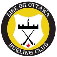 Come Try Hurling! The fast and exciting Irish sport!