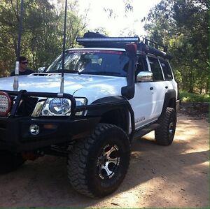 2 Bilinga Gold Coast South Preview