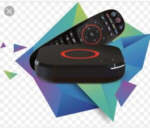Reliable iptv service with great quality server