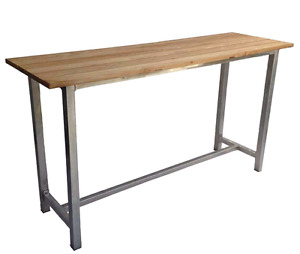 Looking for bar table