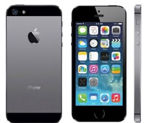 iPhone 5s - For Parts OR For Sale