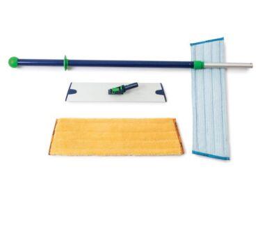 Norwex Mop - Wet & Dry - $70