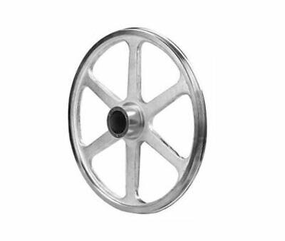 Upper 14 Wheel For Biro Model 1433 Meat Saw Replaces Oem 14003u-6